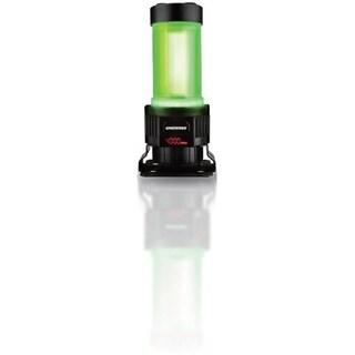 Enermax NEOChanger RGB LED Reservoir and Pump Combo