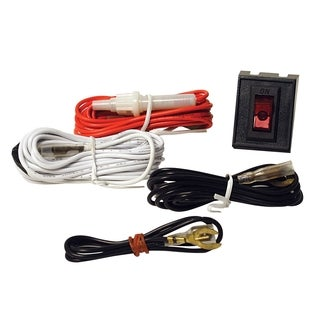 P22422168 pilot automotive wiring harness kit w rocker switch nv harn12  at bakdesigns.co