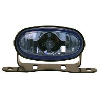 Pilot Automotive Clear H3 55-watt Navigator Driving Light Kit NV-531WK