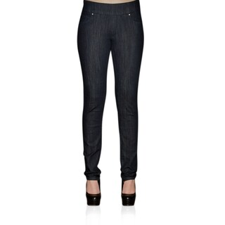 Bluberry Women's Skinny Jean (2 options available)