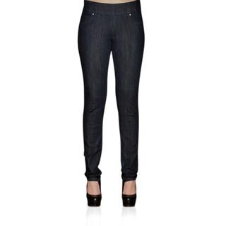 Bluberry Women's Skinny Jean