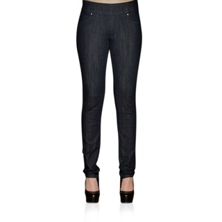 Bluberry Women's Skinny Jean|https://ak1.ostkcdn.com/images/products/16032156/P22422375.jpg?_ostk_perf_=percv&impolicy=medium