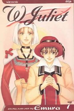 W Juliet 7 (Paperback)
