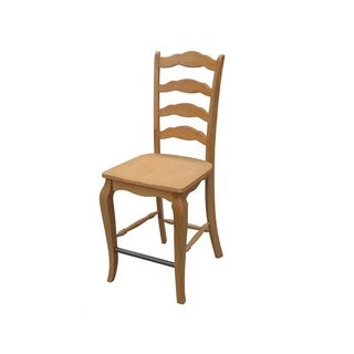 Counrty Lodge Counter Stool