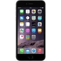 eReplacements Refurbished Apple iPhone 6 - 16GB - Space Gray - Unlock