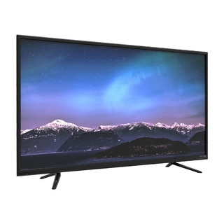 atyme 50inch class 4k uhd 60hz led tv - 50in Tv