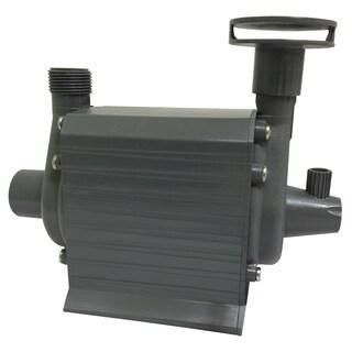Danner Hydro Air Combo Water/Air Pump