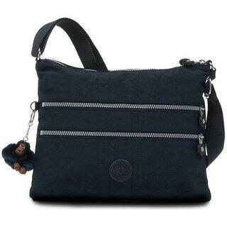 Kipling Alvar Crossbody Shoulder Bag https://ak1.ostkcdn.com/images/products/16048530/P22437124.jpg?impolicy=medium