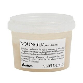 Davines NouNou 2.5-ounce Conditioner