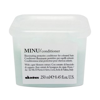 Davines Minu 8.45-ounce Conditioner