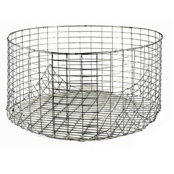 Shop American Hunter Varmint Guard For 55 Gallon Barrel