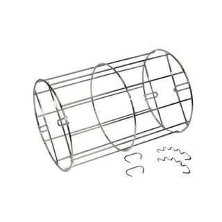 Ronco ST412900PRT Standard Rib Basket w/Hooks