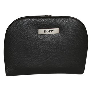 Dopp Roma Travel Manicure Set