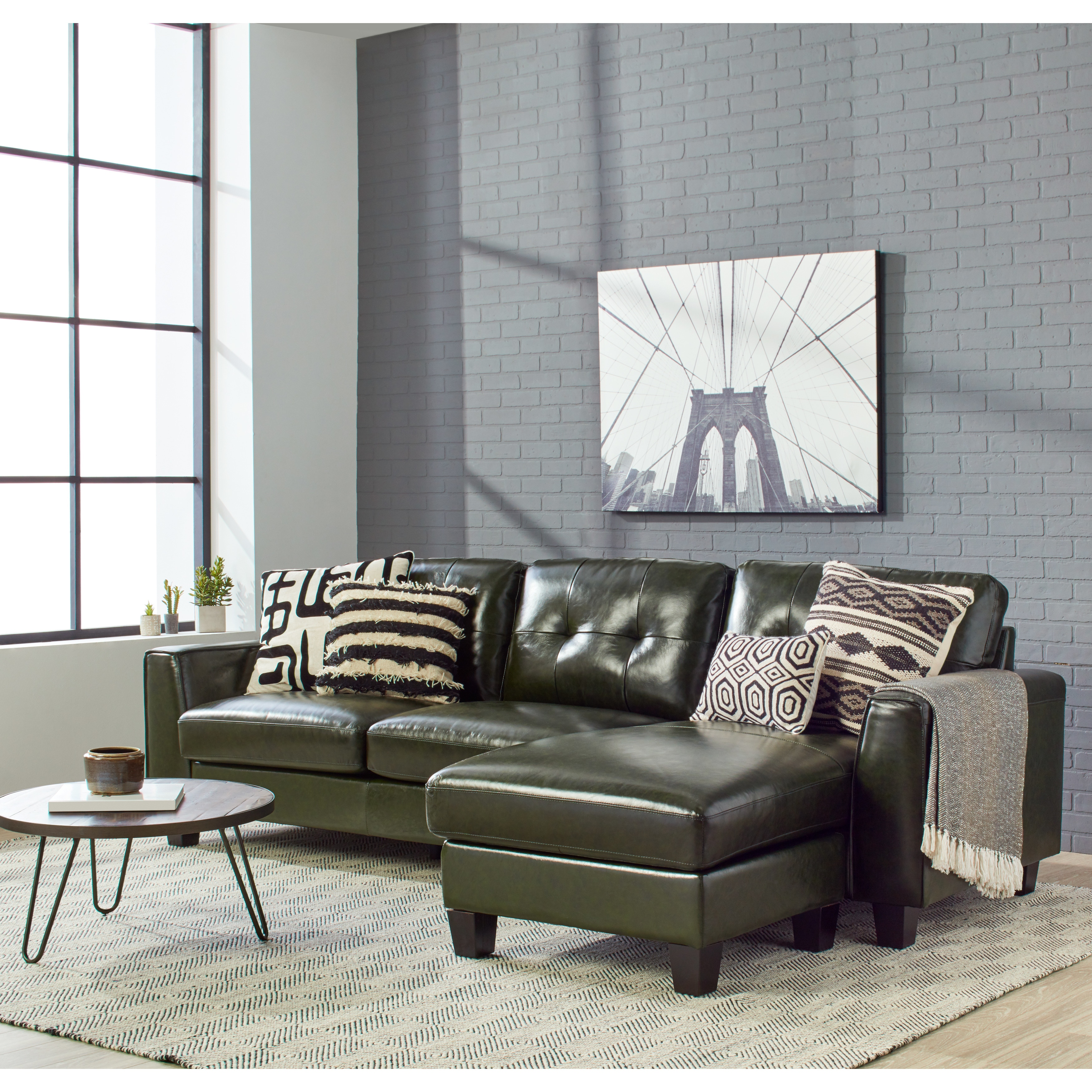 sectional sofas room picture dark ideas photos couches sofa buy living emerald design of designld velvet couch rooms green