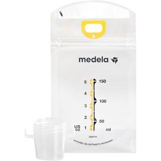 Evenflo Advanced Milk Storage Bag Adapters Free Shipping