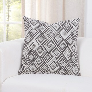 SIScovers Diamondhead Linen Accent Throw Pillows