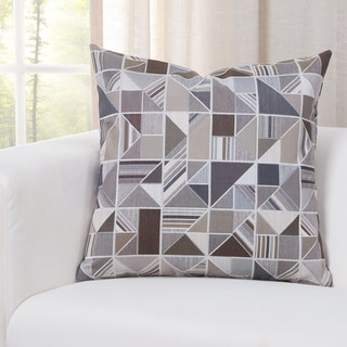 SIScovers Deco Granite Accent Throw Pillows