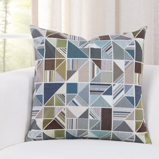 SIScovers Deco Marine Accent Throw Pillows