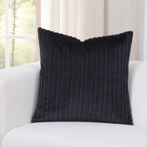 Siscovers Downy Twilight Accent Throw Pillow