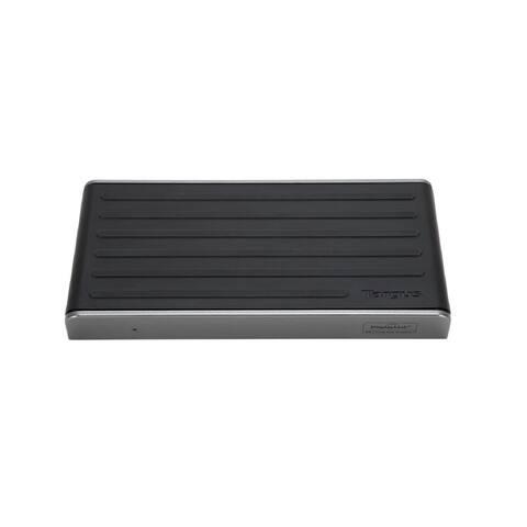 Targus Universal USB 3.0 DV4K Docking Station with Power - TAA Compliant