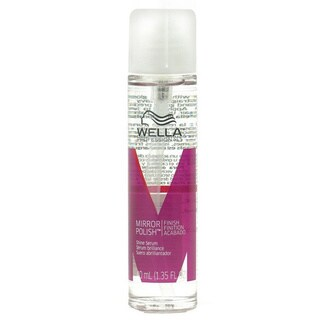 Wella Mirror Polish 1.35-ounce Shine Serum