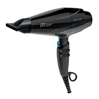 BaBylissPRO Ferrari Rapido 2000 Watt Blow Dryer