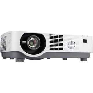 NEC Display P502HL-2 3D Ready DLP Projector - 1080p - HDTV