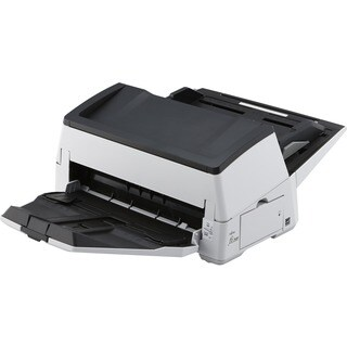 Fujitsu fi-7600 Sheetfed Scanner - 600 dpi Optical
