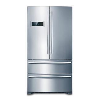 Buy Refrigerators Online at Overstock.com | Our Best Large ...
