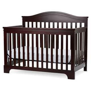 Crib Mattresses For Less Overstock Com