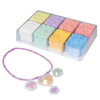 Educational Insights Playfoam Designables Necklace