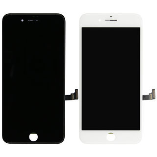 LCD Screen and Digitizer Replacement Assembly Part for iPhone 7 / 7 Plus