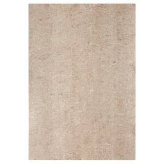 Buy 8 X 10 Rectangle Rug Pads Online At Overstock Com