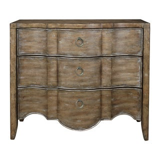 Mallory Accent Drawer Chest