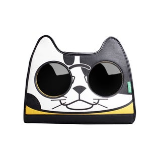 Catysmile Backpack Cat Carrier