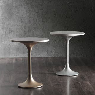 Tulip Side Table|https://ak1.ostkcdn.com/images/products/16067212/P22453823.jpg?impolicy=medium