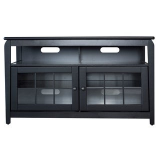 AmeriHome 48 inch Wood Television Stand