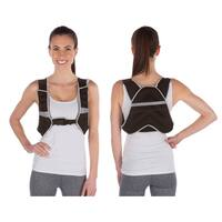 10 LB. Weighted Training Vest by Trademark Innovations