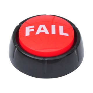 Allures & Illusions Fail Button