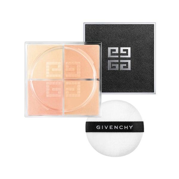 Kết quả hình ảnh cho Givenchy Prisme Libre Loose Powder