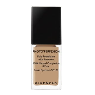 Givenchy Photo'Perfexion Fluid Foundation SPF 20 6 Perfect Honey