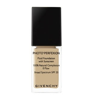 Givenchy Photo'Perfexion Fluid Foundation SPF 20 2 Perfect Petal