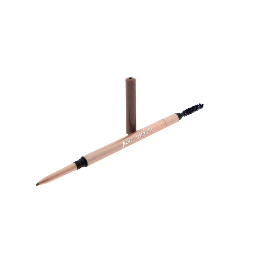 Jane Iredale Retractable Brow Pencil Blonde (Gold/Yellow/Copper - Eyebrow Pencil/Eyeliner)