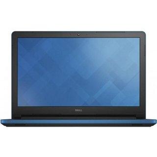Dell Latitude 13 3350 Education Series Notebook PC - Intel Core i3 5005U 2.0GHZ CPU, 4GB RAM, 500GB HD, Windows 10 Pro|https://ak1.ostkcdn.com/images/products/16068897/P22455326.jpg?_ostk_perf_=percv&impolicy=medium