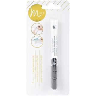 Minc Toner Ink Pen-