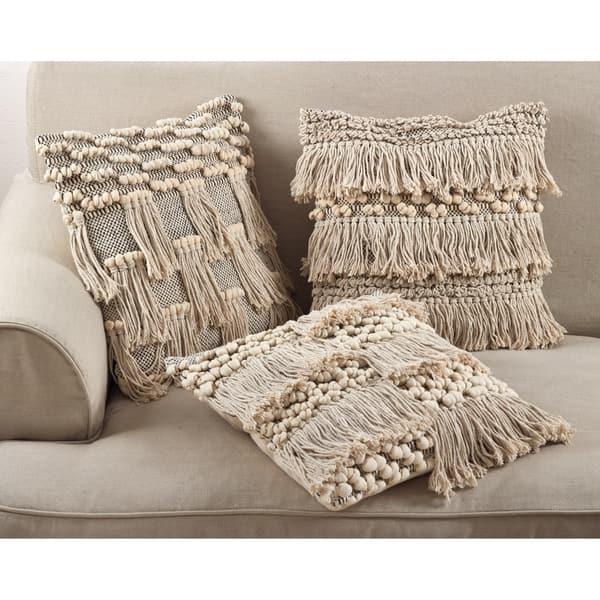 Moroccan Wedding Blanket Style