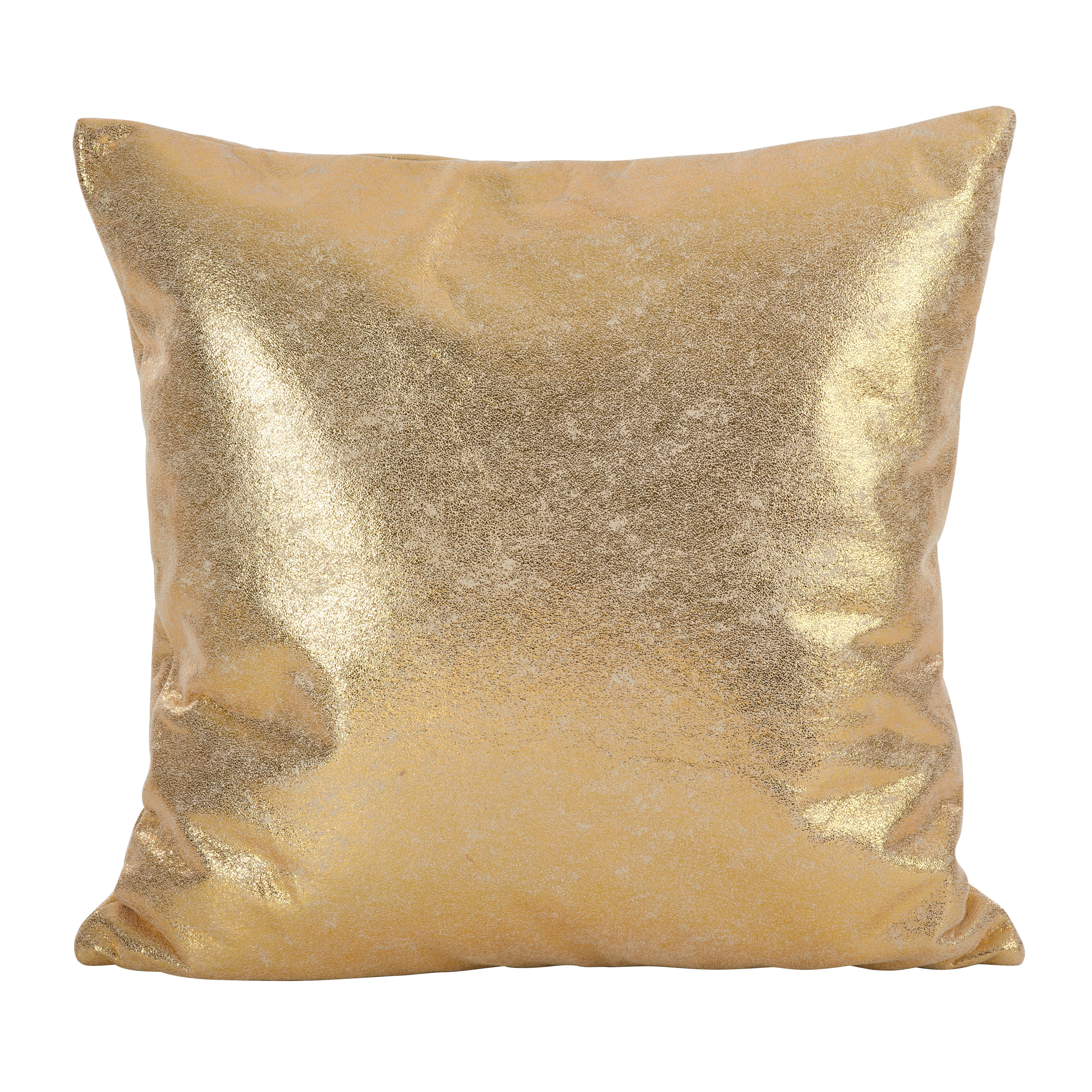 Gold Throw Pillows Online At Our Best Decorative Accessories Deals