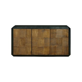 Baylor Accent Chest