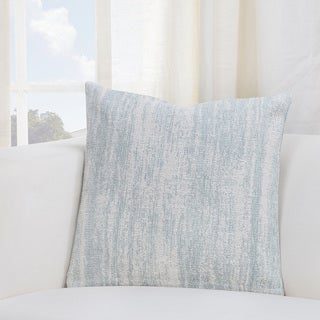 Tranquil Mist Accent Throw Pillows