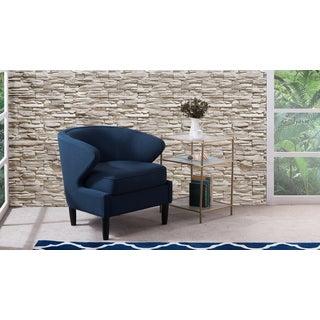"Jennifer Taylor Sophia Accent Chair - 29.5""LX30?WX30?H"